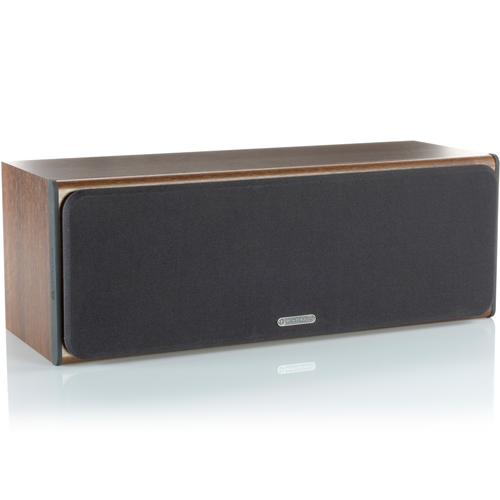 MONITOR AUDIO BRONZE BX CENTRE 中古品