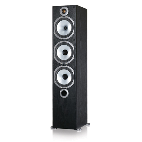 MONITOR AUDIO BRONZE BR6 中古品