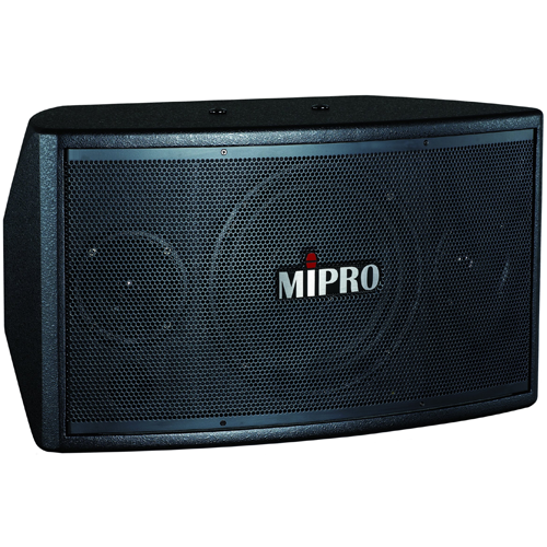 MIPRO MP-S 8.0