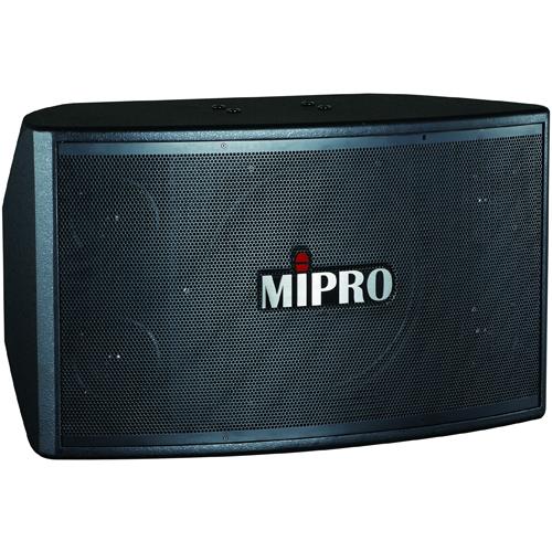MIPRO MP-S 12.0