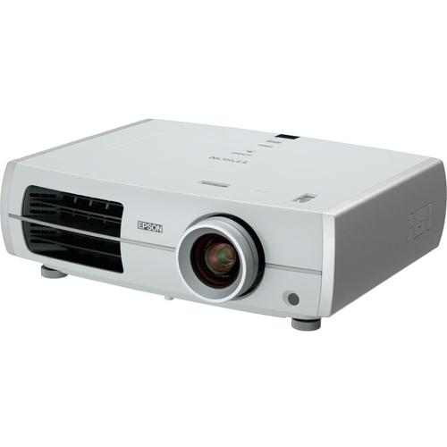 EPSON EMP-TW3600